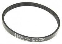 Ремень приводной для сушильной машины Whirlpool 480112101253