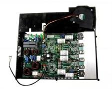 Модуль индукции для варочной повехности Whirlpool 481010595434
