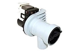 Насос помпа для стиральной машины Whirlpool 481236018602