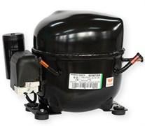 Компресор EMT6170Z (806Вт) для холодильника Whirlpool 484000000185