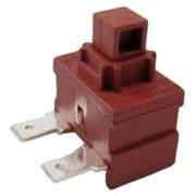Кнопка включения пылесоса Samsung 3403-001124 3403-001124