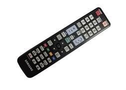 Пульт телевизионный Samsung AA59-00431A