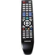 Пульт телевизионный Samsung AA59-00484A BN59-01040A