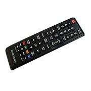 Пульт телевизионный Samsung AA59-00743A