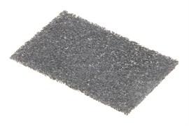 Фильтр моющего пылесоса Ariete выходной AT5165393800