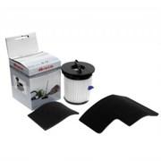 Комплект фильтров для фильтров для пылесоса Ariete AT5166052900