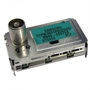 Тюнер к телевизору Samsung TCPW3001PD32S BN40-00079A