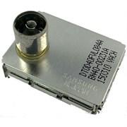 Тюнер к телевизору Samsung DTOD40FVL084A BN40-00231A