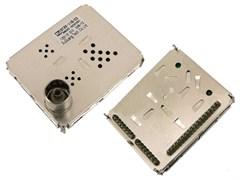 Тюнер к телевизору Samsung DT2X-11B/C3 BN40-00239C