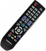 Пульт телевизионный Samsung BN59-00942A