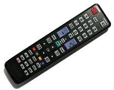 Пульт телевизионный Samsung BN59-01014A