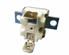 Термостат для духовки Indesit 16A 250V 230C T300 C00139061