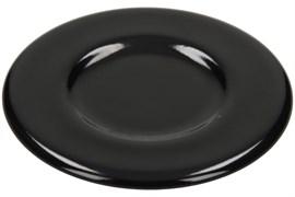 Крышка конфорки (средняя) для газовой плиты Indesit C00257557