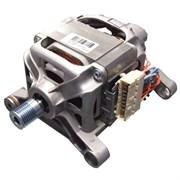 Двигатель 13000 rpm 420w 2a для стиральной машины Indesit Ariston C00275875
