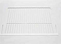 Полка решетка холодильника Stinol C00281301