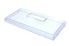 Панель ящика морозильной камеры Ariston C00285941