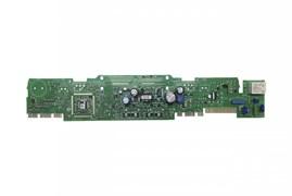Модуль управления для холодильника Ariston C00293259