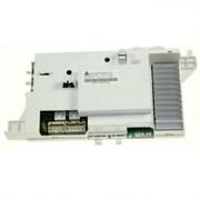 Плата модуль управления стиральной машины Ariston Indesit C00298694