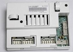 Плата модуль управления стиральной машины Ariston Indesit C00302433