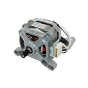 Двигатель (мотор) для стиральной машины Ariston Indesit C00302487