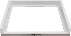 Полка для холодильника Samsung (495x365x65mm) DA97-13616A