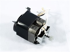 Мотор для мясорубки Kenwood, KW712650