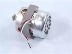Двигатель хлебопечки YY1-8625-23 Kenwood KW702919