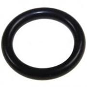 Прокладка O-Ring для кофемашины Delonghi 18.5x13x3mm 5313219281