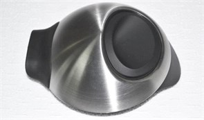 Крышка для чайника Tefal SS-200383