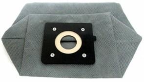 Мешок тканевый для пылесоса Rowenta RS-RT9634