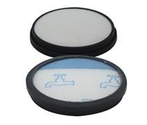 Фильтр контейнера для пылесоса Rowenta RS-RT900574