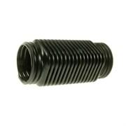 Шланг электрощетки для аккумуляторного пылесоса Rowenta RS-RH5642
