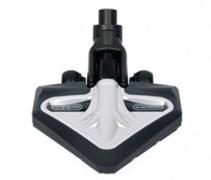Электрощетка треугольная для аккумуляторного пылесоса Rowenta RS-RH5972 RS-RH5310 RS-RH5681 RS-RH4903