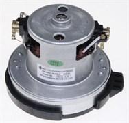 Двигатель для пылесоса Rowenta RS-RT900024