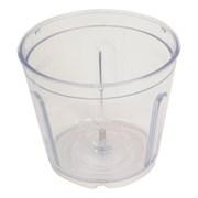 Чаша измельчителя 500мл для миксера Moulinex SS-194014