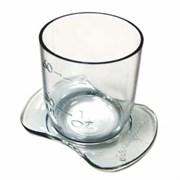 Пробка крышки чаши блендера для кухонного комбайна Moulinex SS-989939
