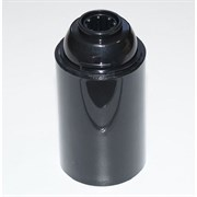 Редуктор насадки для пюре блендера Moulinex MS-0A16926