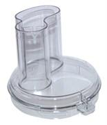 Крышка чаши основной для кухонного комбайна Moulinex MS-5842402