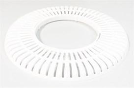 Решетка-фильтр цитрус-пресса для кухонного комбайна Moulinex, MS-0697575
