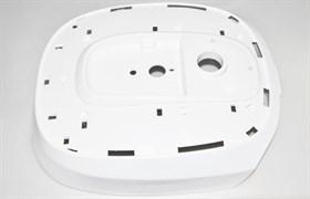 Верхняя часть крышки мультиварки Moulinex CE503132/87A SS-994539