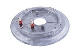 Тэн дисковый для мультиварки Moulinex US-992429