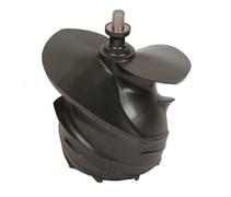 Шнек соковыжималки Moulinex SS-1530000012