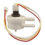 Расходомер воды для кофеварки Krups MS-623371