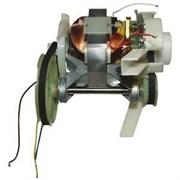 Двигатель кухонного комбайна Kenwood KW686933