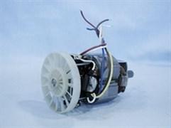 Двигатель кухонного комбайна Kenwood KW669466