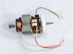 Двигатель для кухонного комбайна Kenwood (400Вт) KW711776