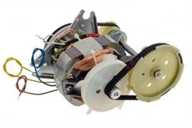Двигатель кухонного комбайна Kenwood KW663864