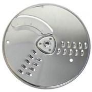 Диск тонкой нарезки для кухонного комбайна Kenwood FP310 KW608644