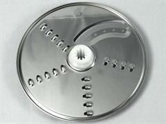 Диск насадка тонкой нарезки для кухонного комбайна Kenwood KW714214