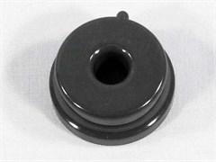 Винт регулировочный насадки-соковыжималки для кухонного комбайна Kenwood KW711863